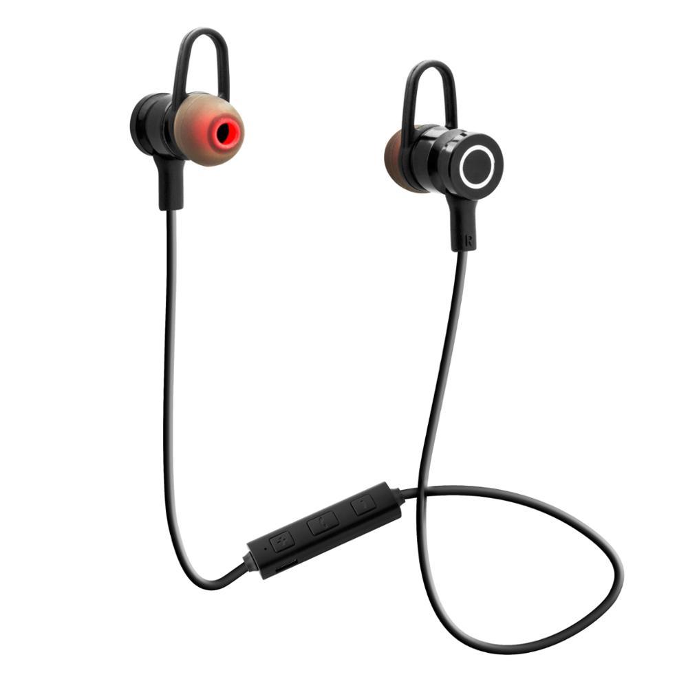 UNOTEC Smart BT Auriculares Bluetooth