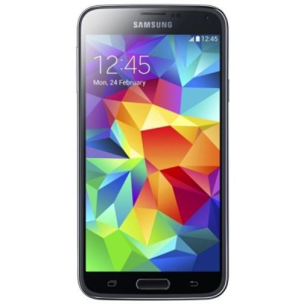 SAMSUNG Galaxy S5 Neo Libre