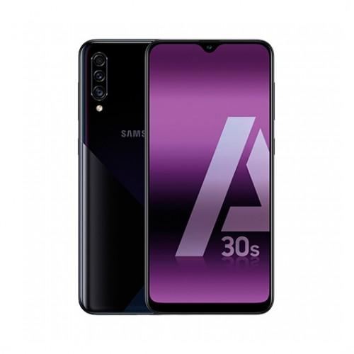 SAMSUNG Galaxy A30S 64GB DualSIM