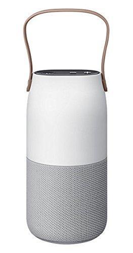 SAMSUNG Bottle Altavoz 360 Bluetooth
