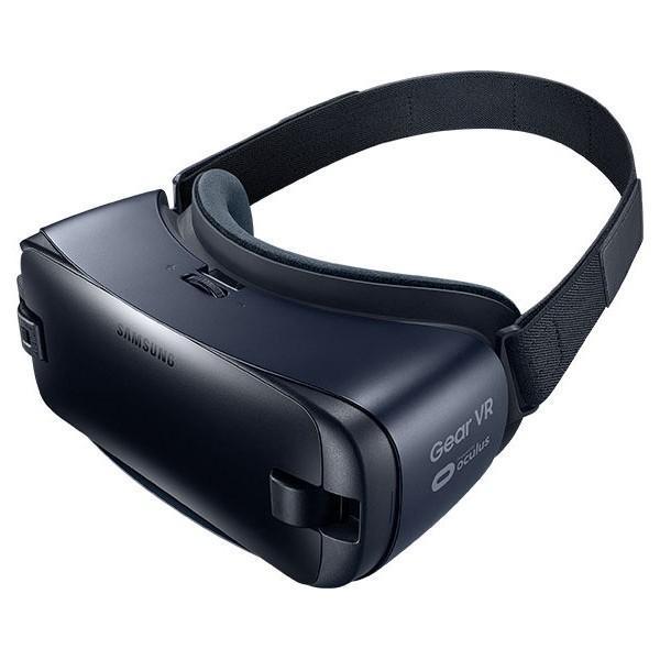 SAMSUNG Gear VR SM-R323 Gafas de Realidad Virtual