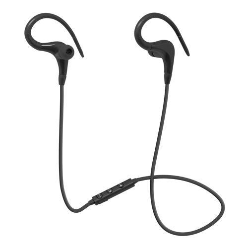 UNOTEC WB-RUN 3 Auriculares Bluetooth Deportivos para Smartphones