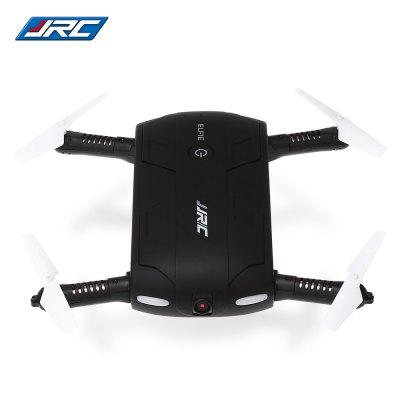JJRC ELFIE WiFi Selfie Drone Plegable