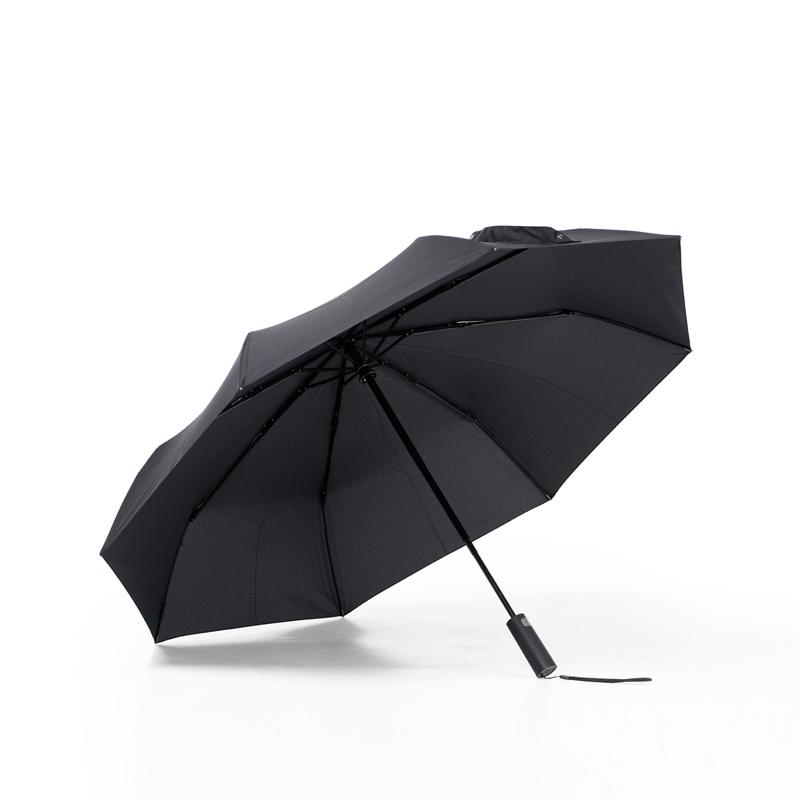 XIAOMI Paraguas Automáticos Anti-UV