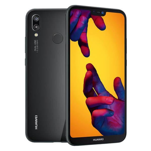 HUAWEI P20 Lite 64GB Dual SIM Libre