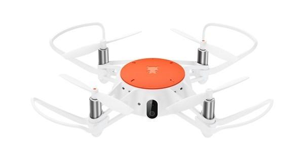 XIAOMI MITU Mini Drone WiFi con Cámara HD