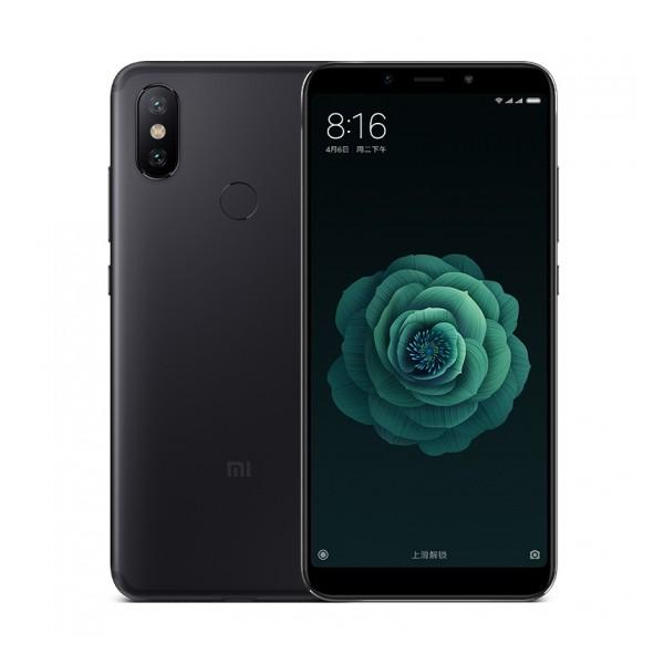 XIAOMI MI A2 4G 128GB DualSim Global Edition Libre