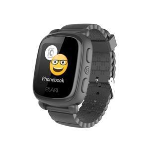 ELARI KidPhone 2 SmartWatch con GPS