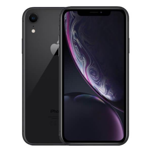 APPLE iPhone XR 64GB Libre
