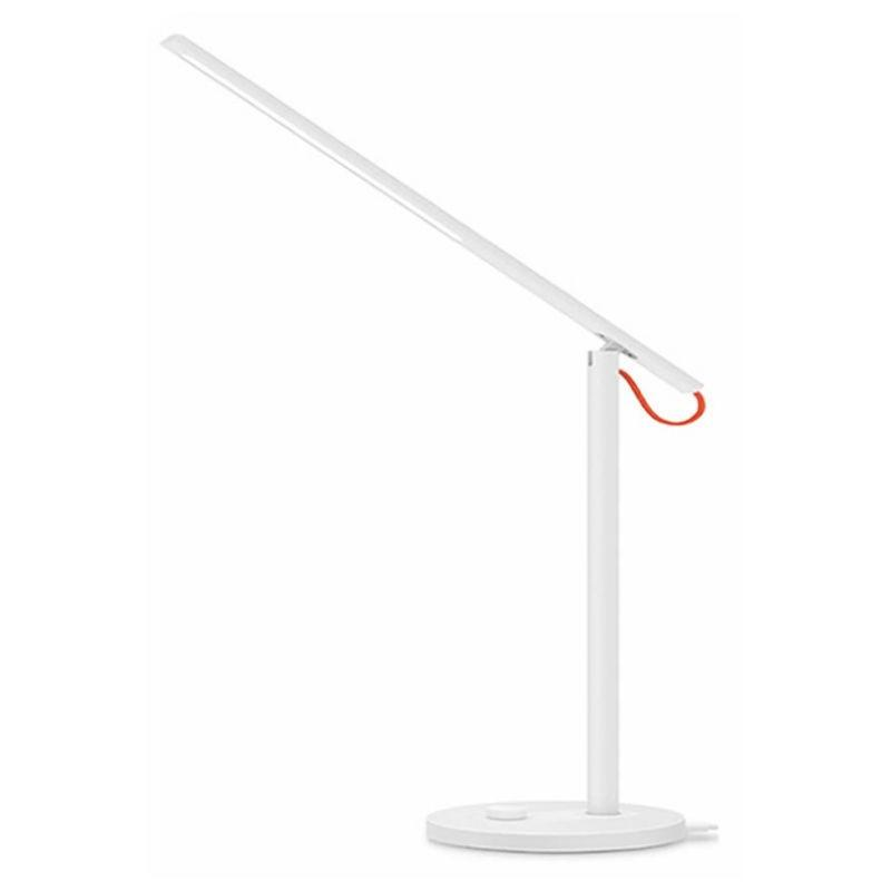 XIAOMI Mi Smart LED Desk Lamp
