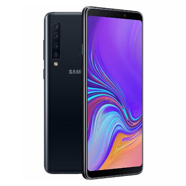 SAMSUNG Galaxy A9 DualSim 6GB/128GB Libre