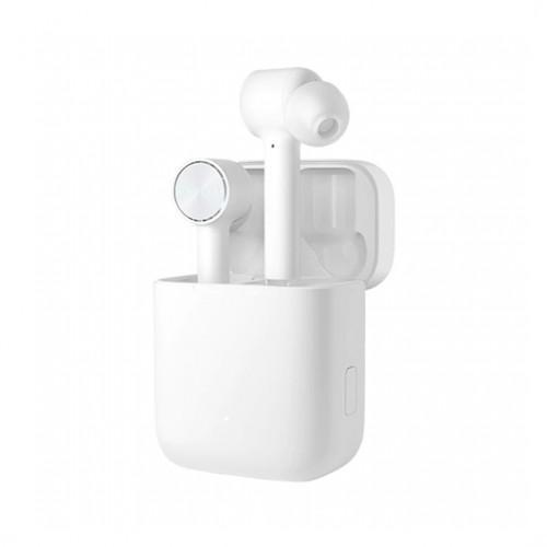 XIAOMI MI Airdots Pro Auriculares Inalámbricos Bluetooth con Mic