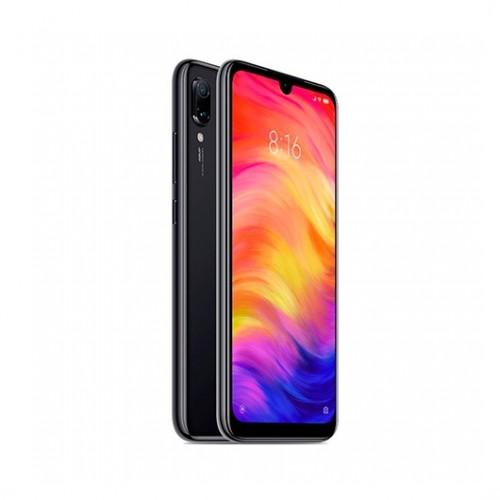 XIAOMI Redmi Note 7 3GB 32GB DualSim Libre