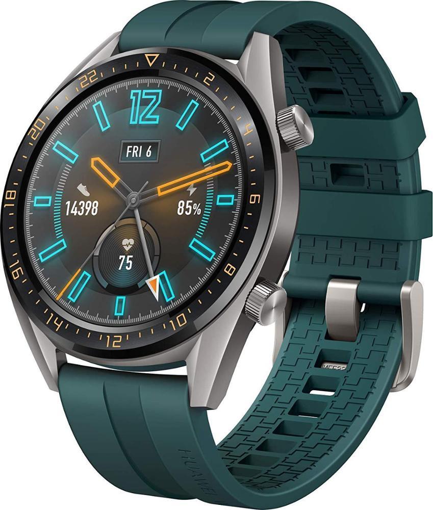 HUAWEI Watch GT SmartWatch Active
