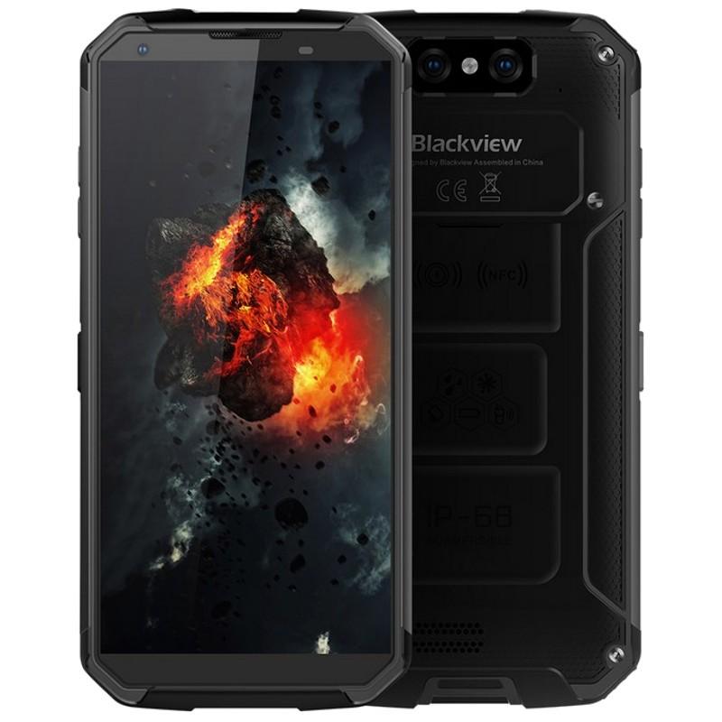 BLACKVIEW BV9500 4GB/64GB
