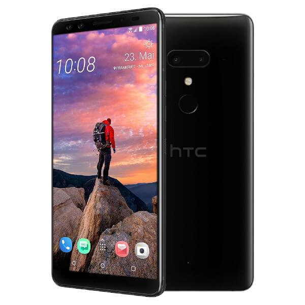 HTC U12 Plus 6GB/64GB Dual SIM