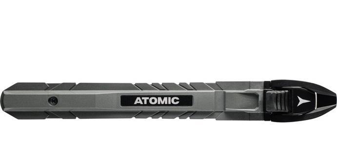 Atomic SNS Universal