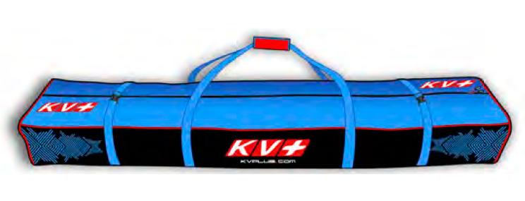 KV+ Big Bag for Skis or Poles