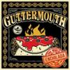 "LP GUTTERMOUTH ""The Whole Enchilada"" 2LP"