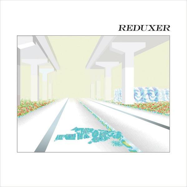 LP Alt-J – Reduxer