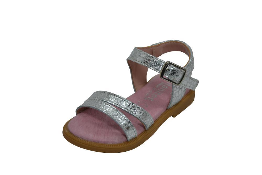 sandalia titanitos niña