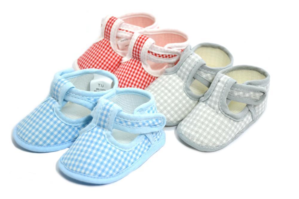Badanas de Tela para Bebé, Badanitas Bebé