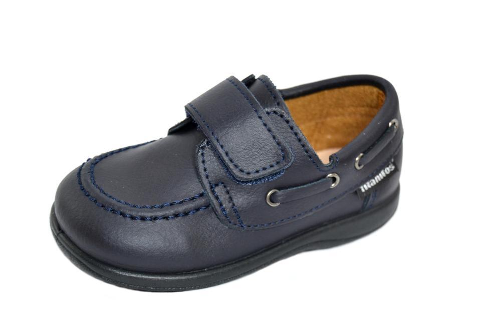 Zapatos Titanitos, Titanitos Zapatos, Zapatos Lavables