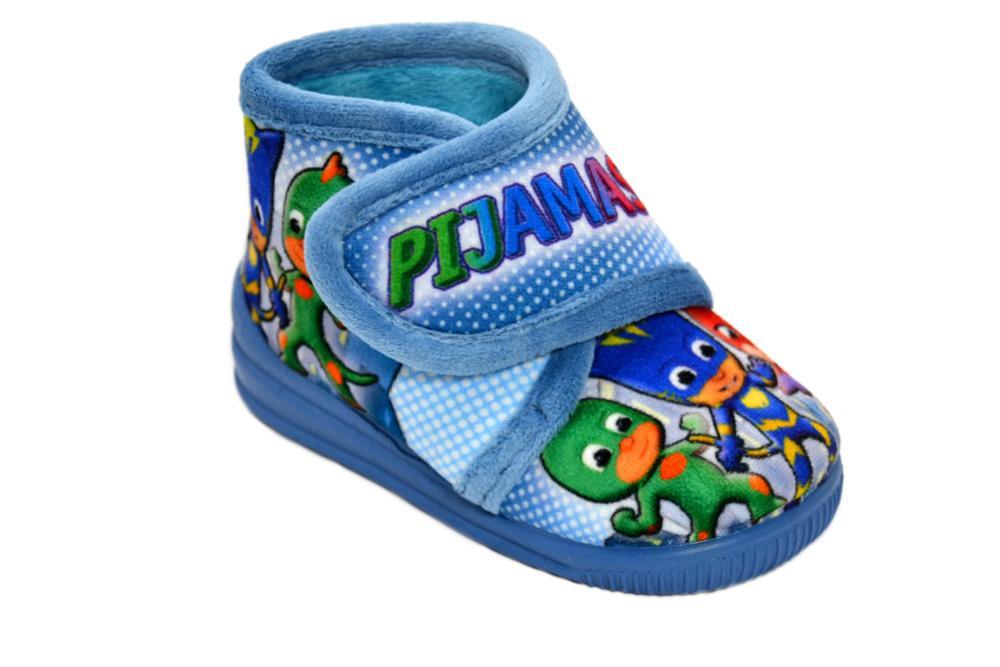 Zapatillas de Casa para Niño