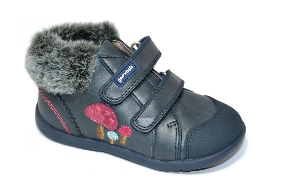 Botita Bebé Niña Primeros Pasos, Zapatos Bebé Primeros Pasos