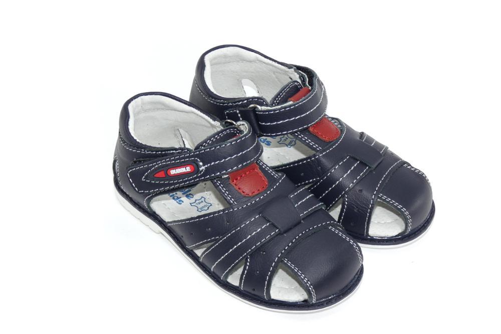 Sandalias de Niño para Vestir