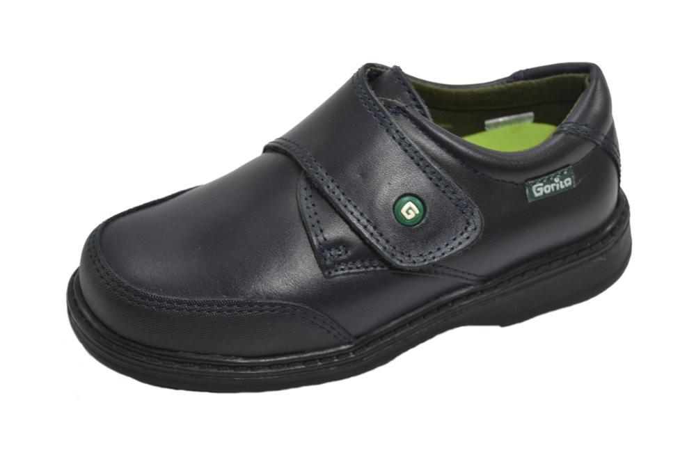 Zapato Colegial Niño