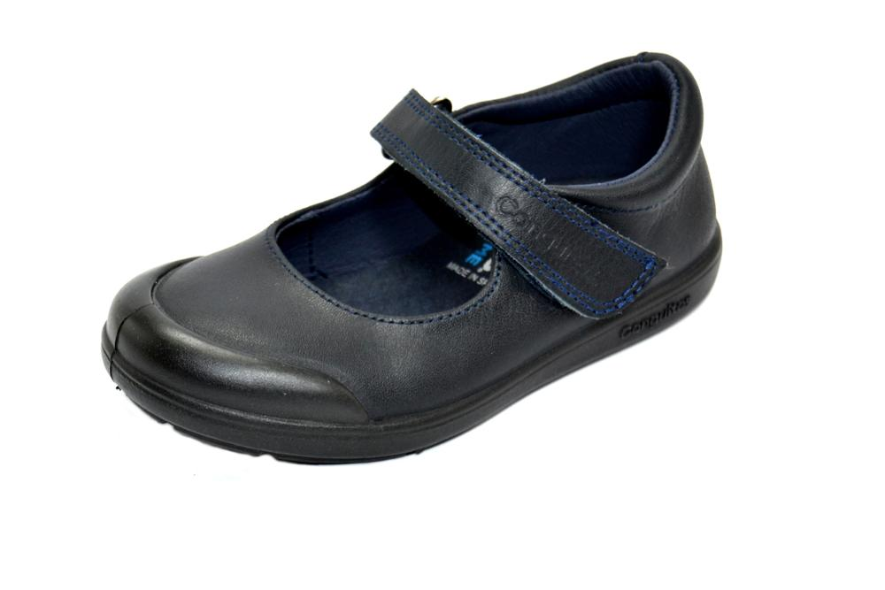 Zapatos Colegiales Conguitos