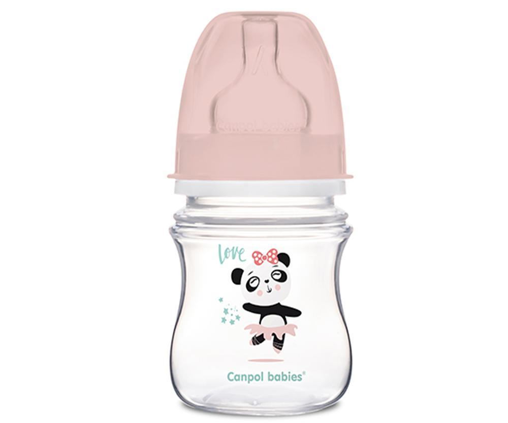 Canpol Babies DISH HAPPY COW
