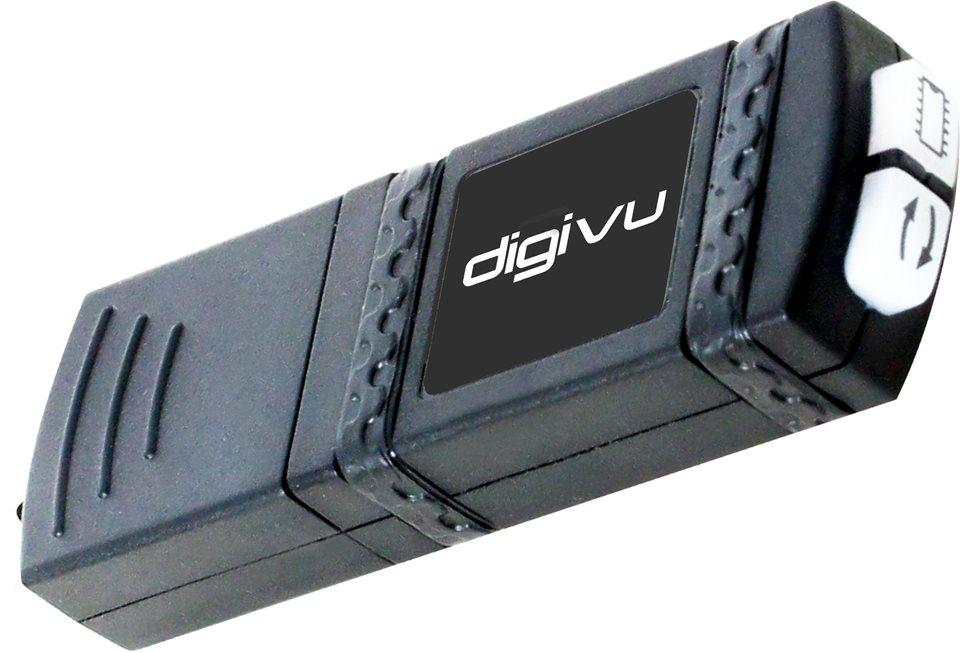 Digivu Llave Descarga