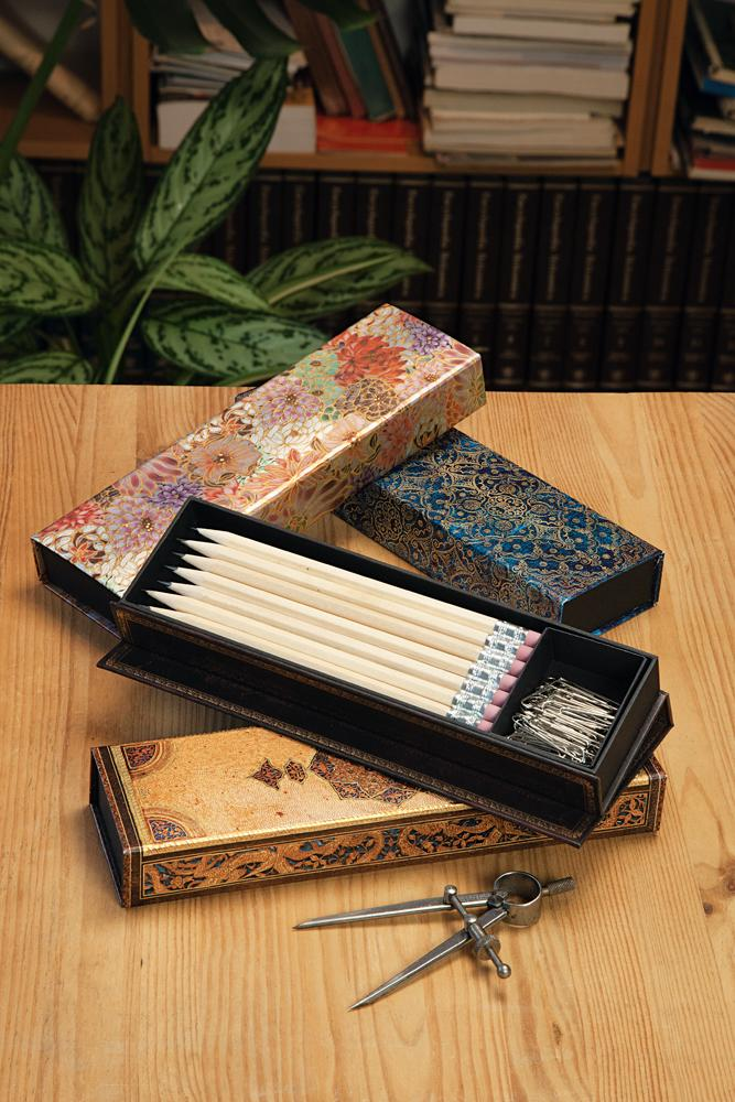 Paperblanks Estuches