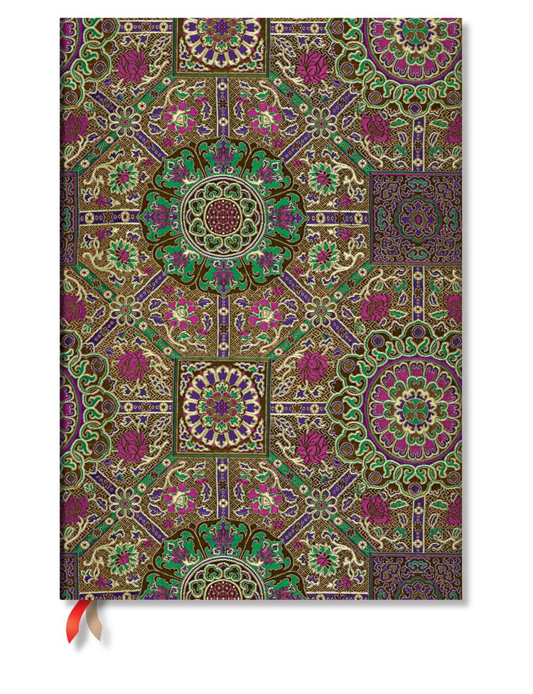 Paperblanks Cuadernos A4 Ediciones Especiales Grande