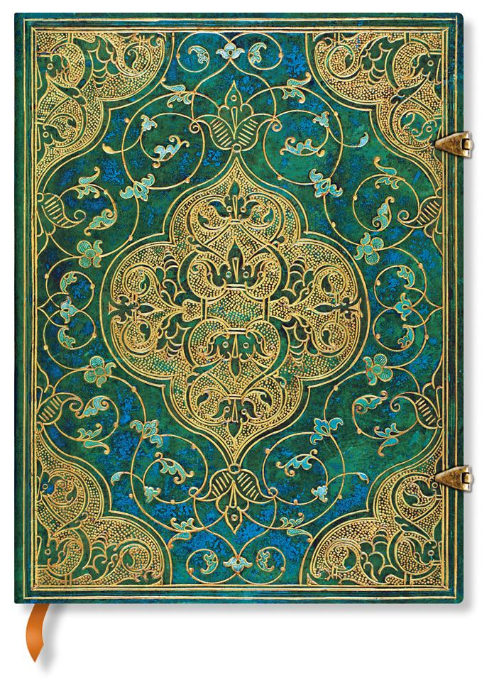 Paperblanks Cuadernos A4 Formatos Especiales