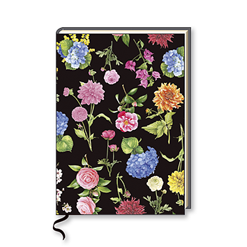 Tassottti Cuadernos y Blocs de Notas A5 Línea