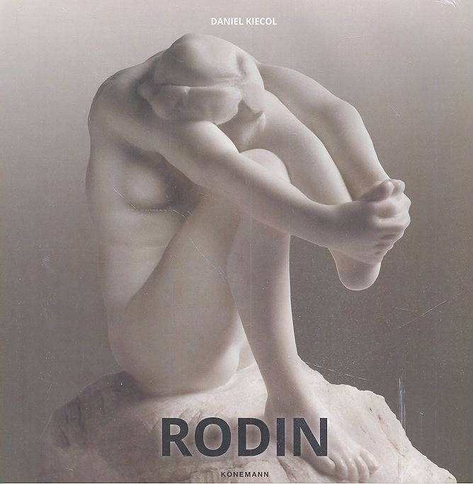Editorial Konemann Rodin
