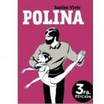 Diabolo Ediciones Polina