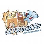 Diabolo Ediciones Ultragato 2ª Edición