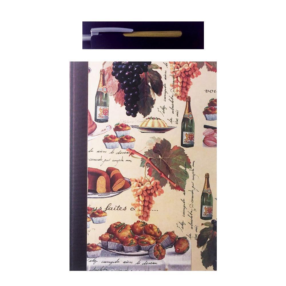 Cuadernos Temáticos Cuadernos de Viaje