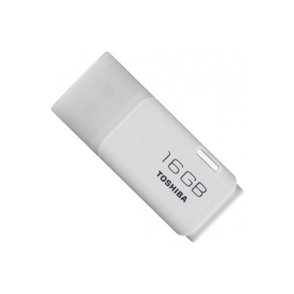 Toshiba Pendrive de 16GB USB 2.0