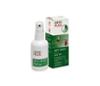 Repelente de mosquitos en spray 60 ml 50%DEET