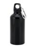 Botella de aluminio 400ml