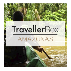 KIT AMAZONAS