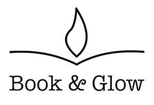 Book & Glow