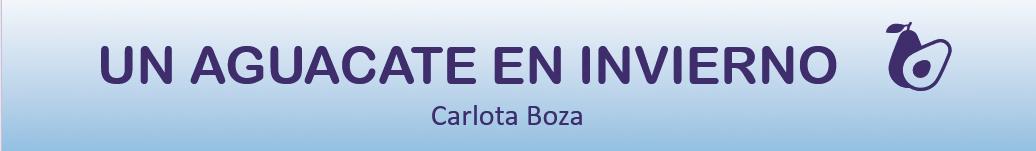 carlotaboza