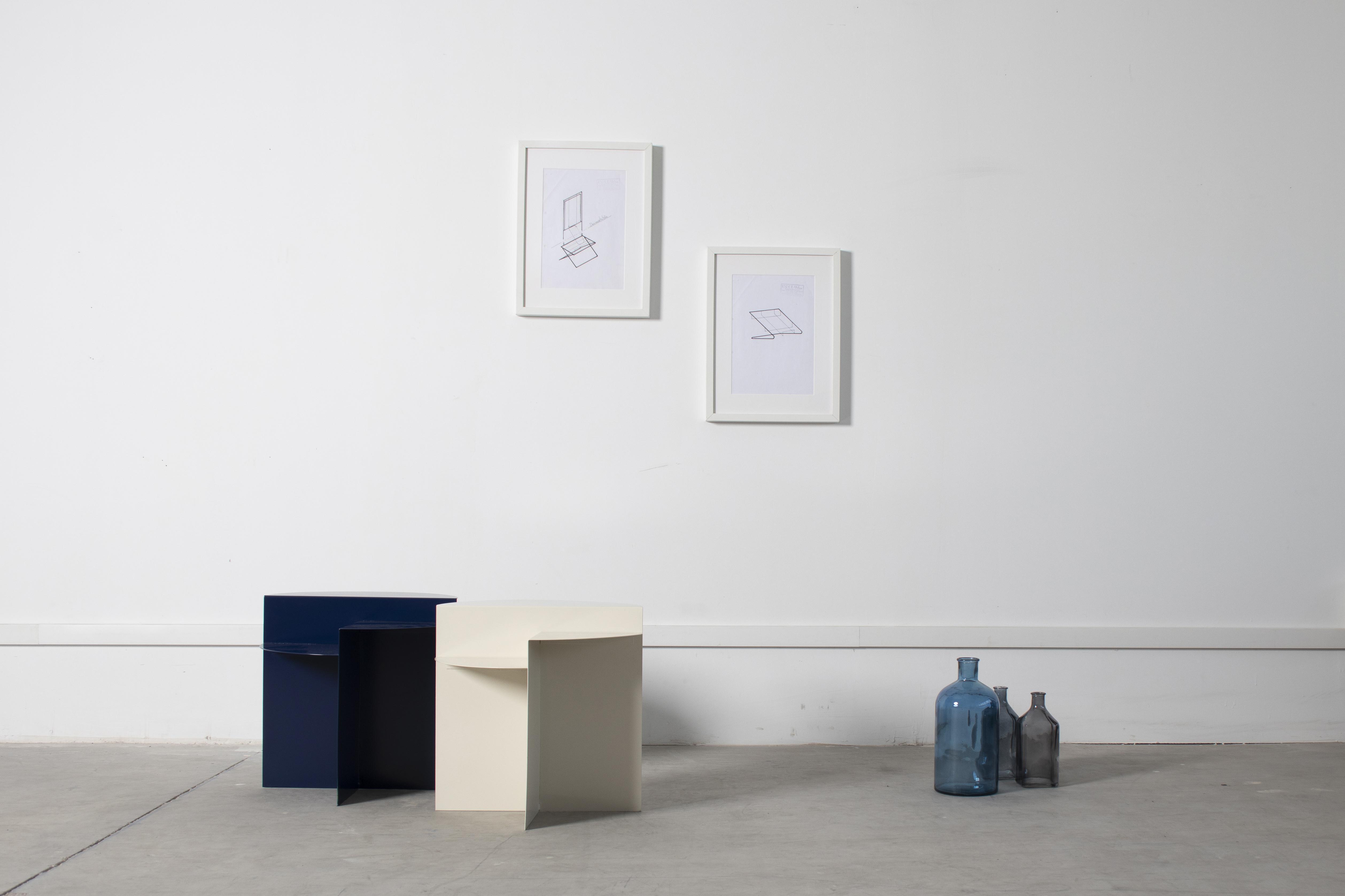 Colección LISBOA