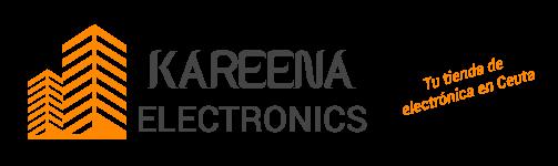 KareenaElectronics